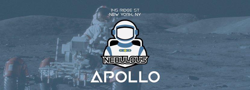 Apollo VI - Melee Singles