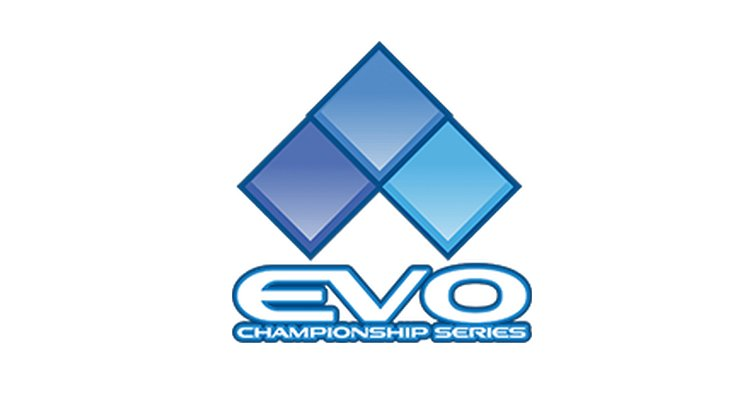 Evo 2017 - Super Smash Bros. Melee
