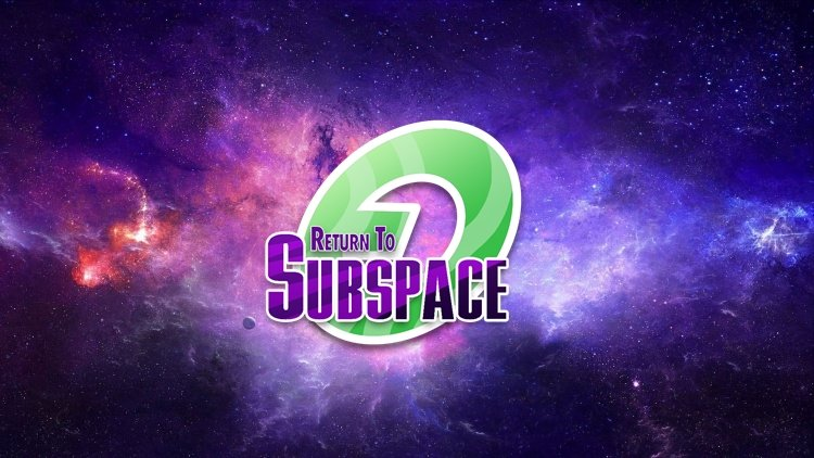 Return to Subspace - A Decade of Super Smash Bros. Brawl - Doubles