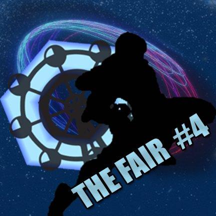 The Fair #4 | Brawl Singles