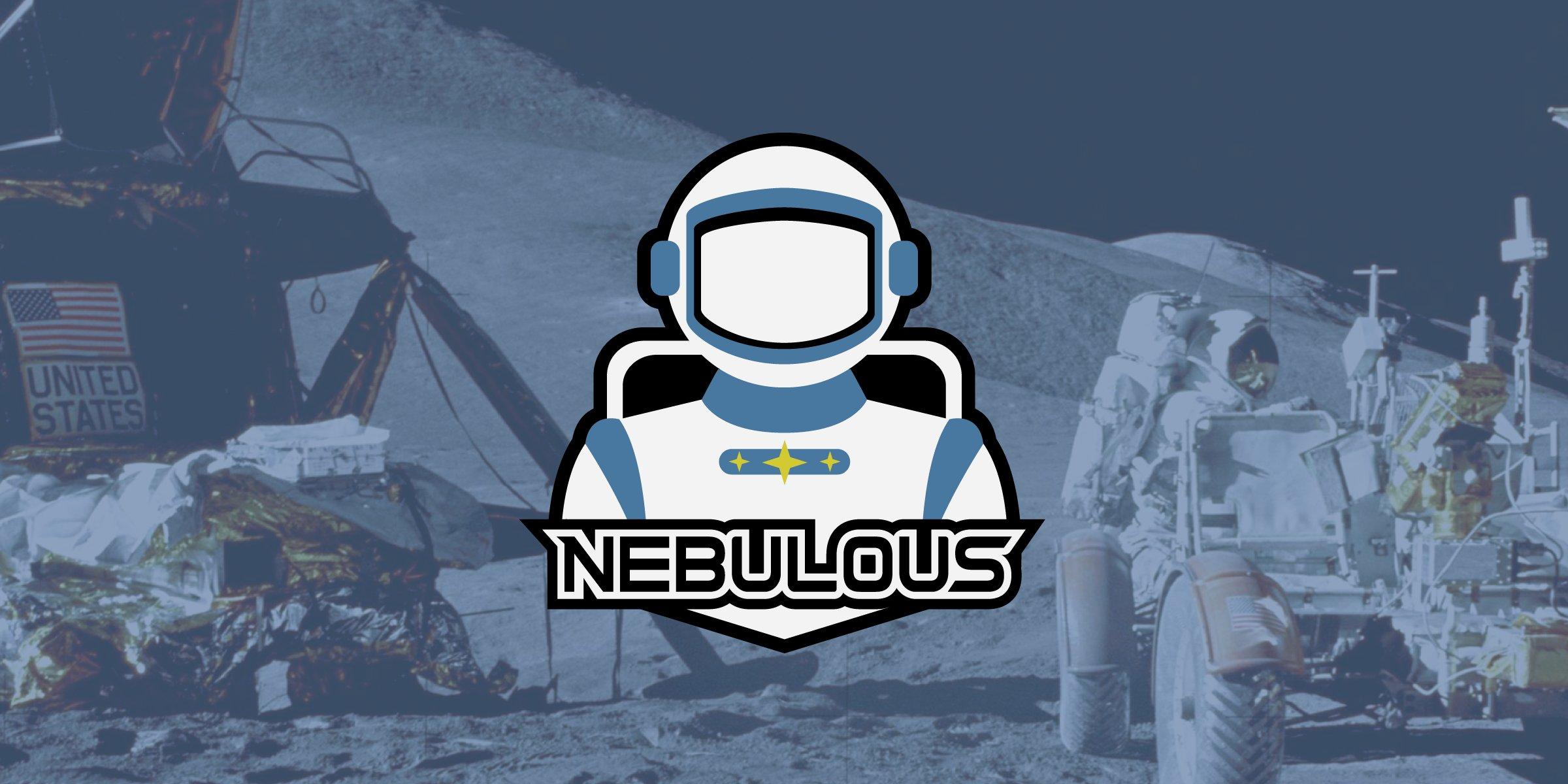 Nebulous Melee 115 - Melee Singles