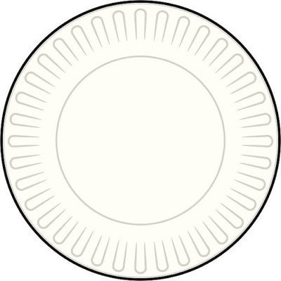The Paper Plate #17 - Ultimate Singles