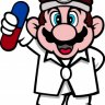 Dr. Mario: A Playstyle, Combo, and Anti-Edgeguard Guide