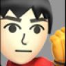 Super Smash Bros. Brawl(er) - A Mii Brawler Guide and Analysis