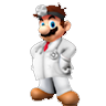 But He's Just another Clone! A Dr. Mario Intermediate - Advanced Guide/Overview