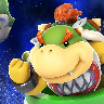 Koopa Kid Circus; General Bowser Jr. Guide