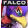 Falcoisms