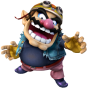 The New Wario Guide! Complete with Moveset Analysis, Advanced Tactics, Match Ups, & Extras!