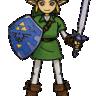 Link General