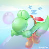 Yoshi's Story Survival Guide