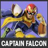 Super Smash Bros. 4 for Wii U & 3DS - Captain Falcon Guide & Moveset!