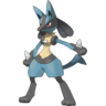 VIDEO - How To Lucario - Smash 4 - Informative and Combo Guide / Tips