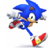 My strategy with Sonic - Overview of his moves