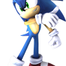 Sonic Guide