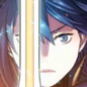 A  Guide to Changing Fate -  Lucina