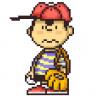PK Smashing! (Ness guide)
