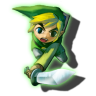 Ryochi's Toon Link Guide (Complete after a ridiculously long time)