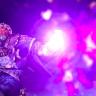 Ganondolf - Reverse Warlock Punch Kill Percentages (Smash 4)