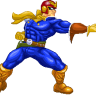 A Guide to The Crowd Pleaser - Captain Falcon