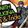 LUCINA (& Marth) Tips & Tricks with Cobbs