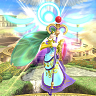Learning to Use Palutena's Glorious Kill Combos