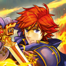 Seal the Deal! A Roy Smash 4 guide (UPDATE 11-17-15)