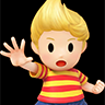 Release the hidden power within! A Lucas Guide! (1.1.0)