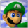 Luigi | A Guide to Mastery by Dire Creeper [OUTDATED - READ THE NOTE]