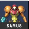 Samus Guide (WIP)