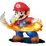 ''Do the Mario'' A Mario guide for SSBWiiU/3DS (COMPLETE ver. 1.1.6)