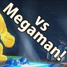 Match-Up Tutorial - Villager vs Mega Man