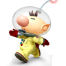 Pikmin management and more! A SSB4 guide to Olimar.