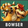 A Guide to the King of the Koopas