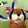 Duck Hunt: Getting the most out of projectiles