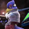 Falco's Combo's, easy punishes, and approach options