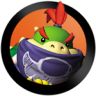 Koopa Prince's Toys: An Advance Tech Guide for Bowser Jr