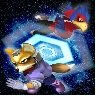 How to Pressure Shields With Falco  (Beginner)