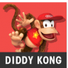 Smash 4 Diddy Kong Guide