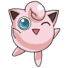 Jigglypuff Match-ups: The Good, The Bad and the Ugly
