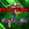 Captain Falcon Strategy Guide