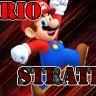 Mario: Strategy, Tips & Tricks, Meta-Game