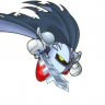 Meta Knight Guide Part 1: Introducing the Character