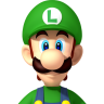 Who ya Gonna Call? Luigi! - A Complete Guide