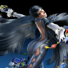 Miss Me Baby? A Bayonetta Guide (Part 2)