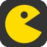 Munching master (Beginner's Guide: Pac-Man)