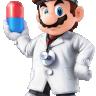 Prescribing Pills - By edd0126