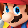 SMASH HARDBOILED - Competetive Mario Guide [1.1.6]