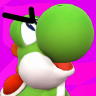 All About Yoshi's Double Jump