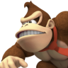 Donkey Kong: Tips, Tricks & Jank