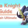 Meta Knight (Beginner's/Essentials)Guide [VIDEO]